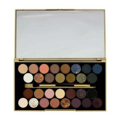 palette-makeupevolution