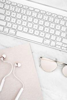 Conseils pour utiliser correctement ses réseaux sociaux et son blog !