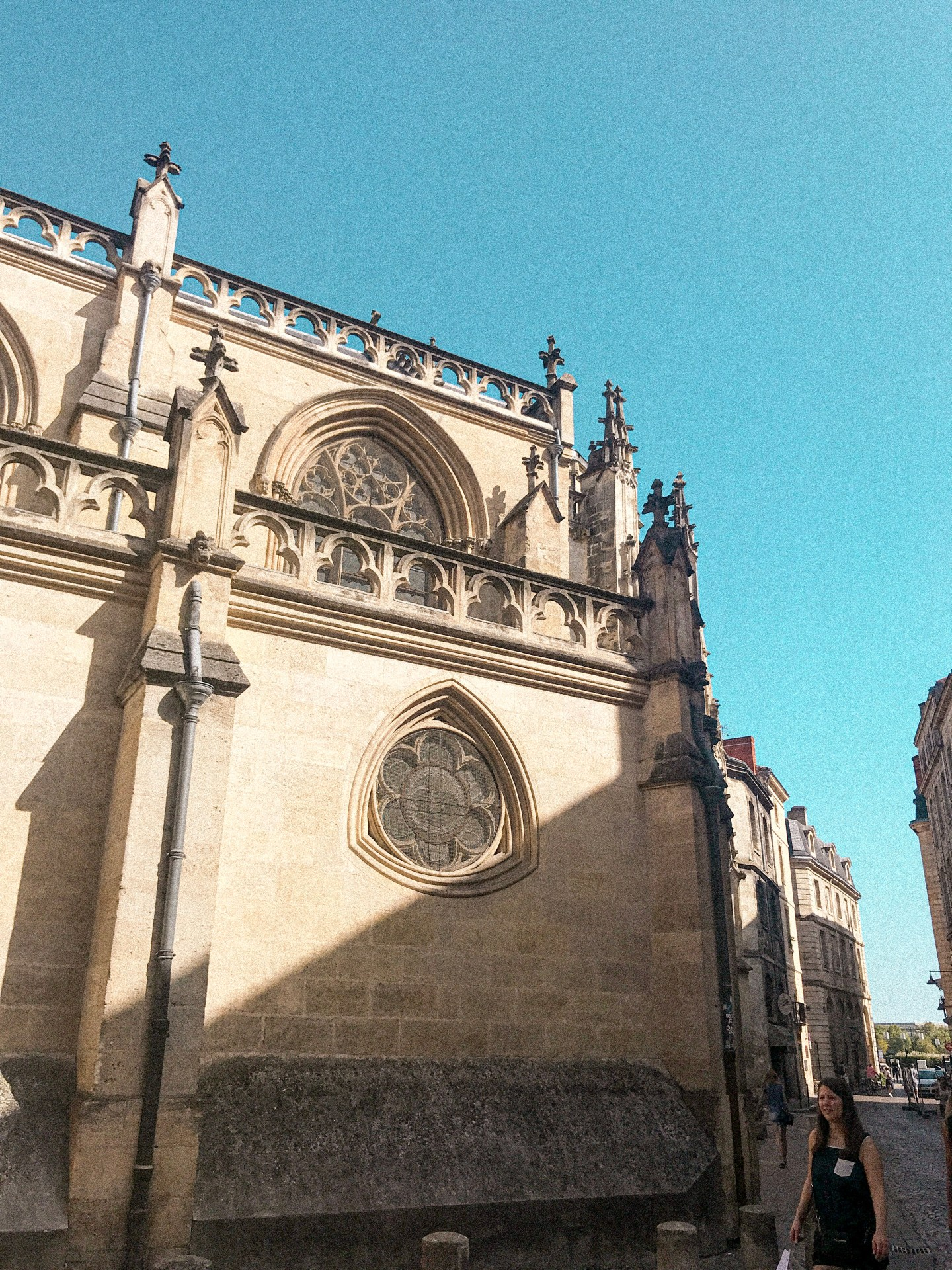 eglise-Bordeaux-Sophie's Way