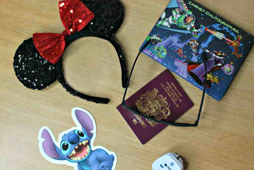 Disneyland Paris Tips & Tricks: Save Money & Get the Most out of Your Holiday