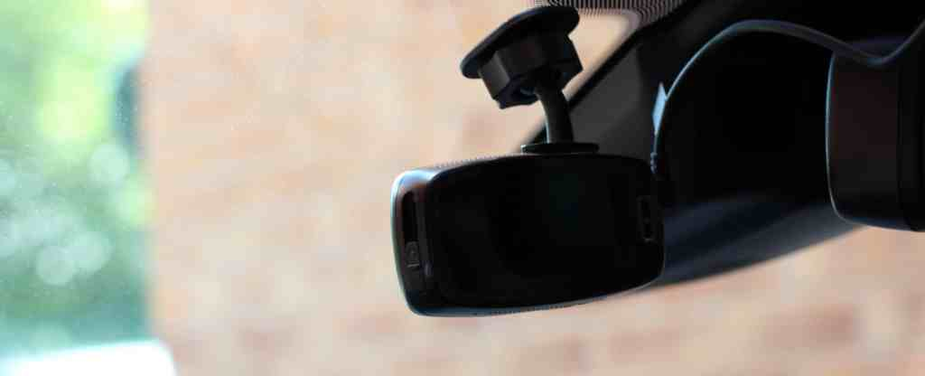 The Phillips ADR Dash Cam – Stay Safe on the Road