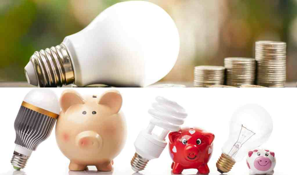 LED Lighting & Money Saving – Guest Post