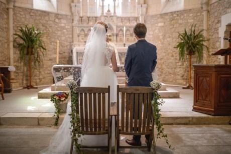 mariage lea & edouard-127