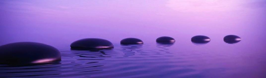 relaxation sophrologie