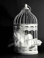 sophrologie croyances limitantes prison