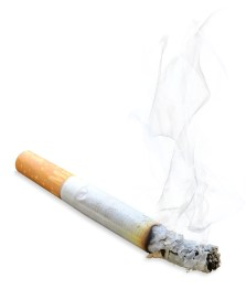 arrêter de fumer cagnes sur mer