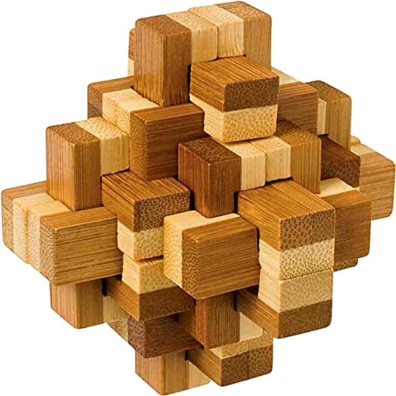 puzzle vie sophrologie maroc marie bellance