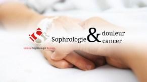 Sophrologie douleur et cancer - ISR