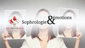 Sophrologie et émotions - ISR