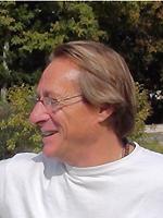 Philippe-Boiteux