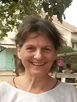 Claire-Dufour-Jaillet
