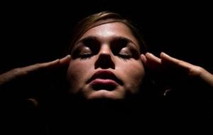 Sophrologie- pour qui - Concentration