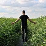 La sophrologie au quotidien : en quoi consiste-t-elle ?