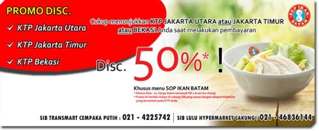discount-ktp