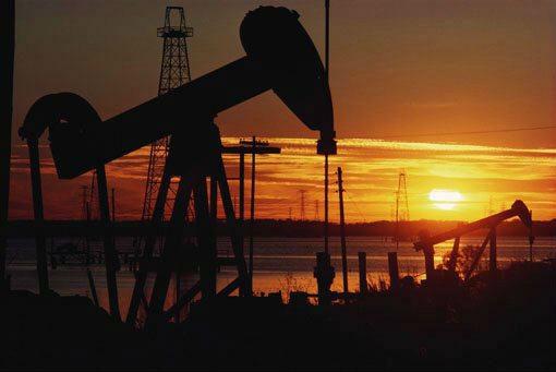 petroleo extraccion pemex