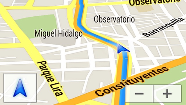 http://i2.wp.com/www.sopitas.com/site/wp-content/uploads/2012/11/Google-Maps-Navigation.jpg?fit=640%2C1000