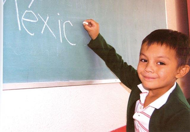 educacion_mexico_2