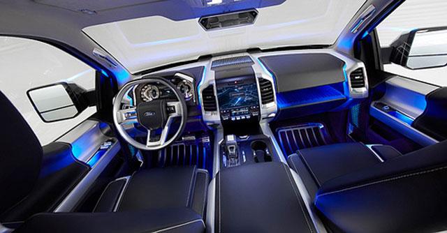 Ford-Atlas-NAIAS-13