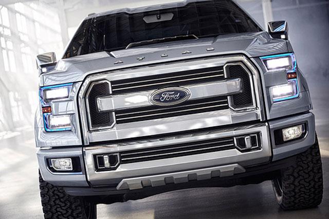Ford-Atlas-NAIAS-3