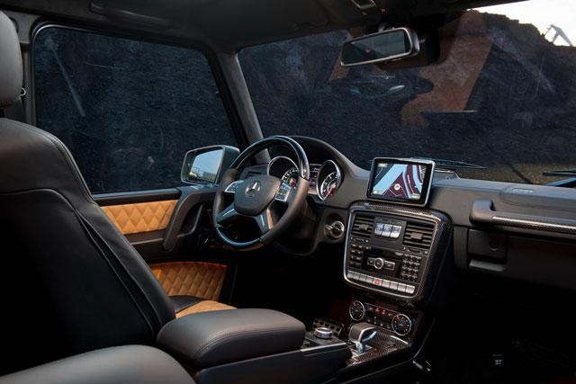 NAIAS-2013-Mercedes-Benz-G-AGM-4