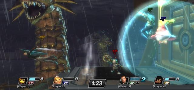 PlayStation-All-Stars-Battle-Royale 04