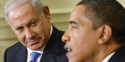 elecciones israel 5