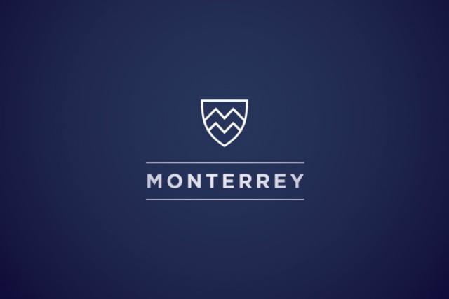 monterrey-hipster