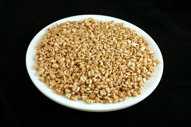 200-cal-cereal