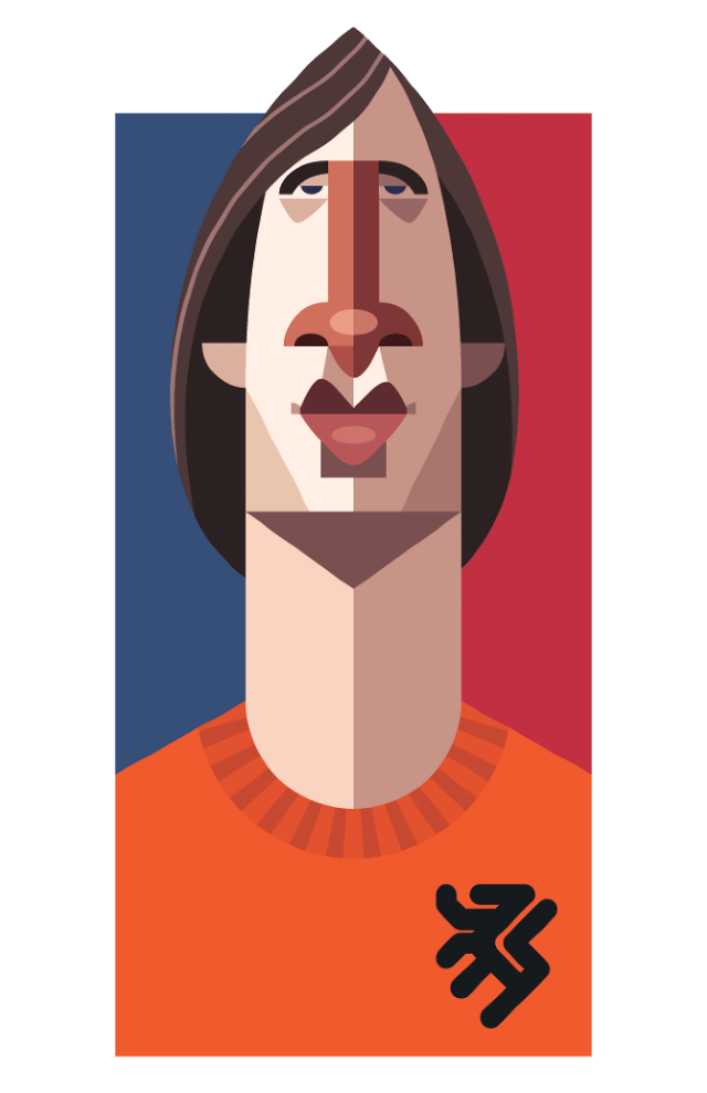 Playmakers_Cruyff