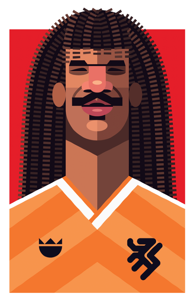 Playmakers_Gullit