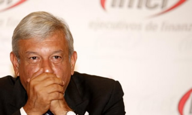 amlo_no_fur_