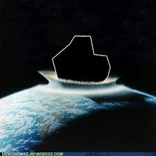 asteroid6