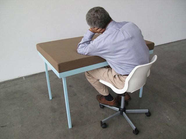 daydreamer-desk-5