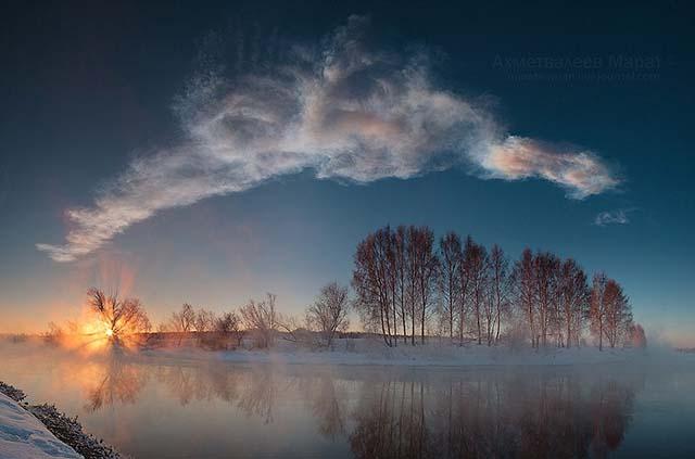 meteoro_rusia_no_vistas_7