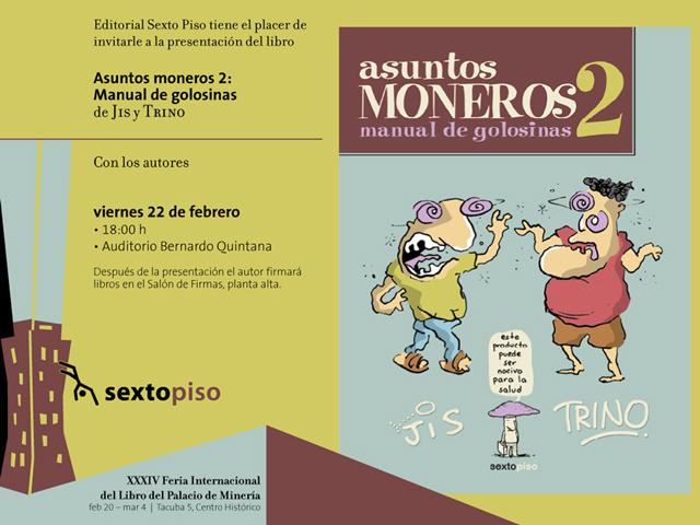 moneros2