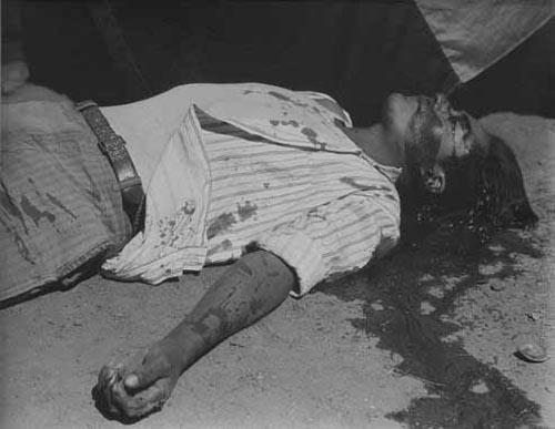 obrero_en_huelga_asesinado_