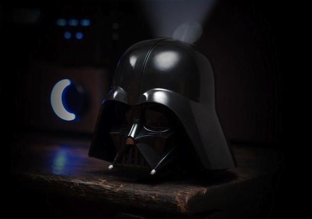 Darth Vader planetario 02
