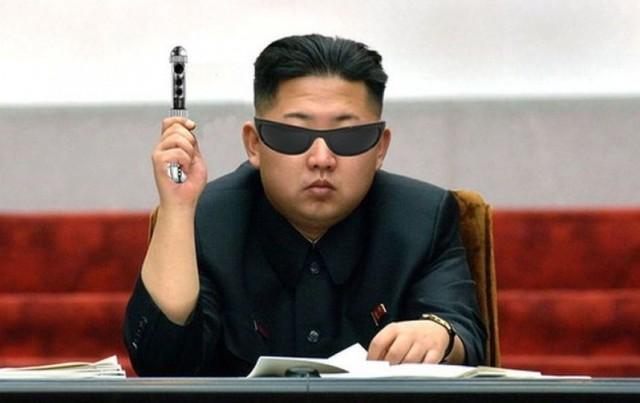 Kim jong un10