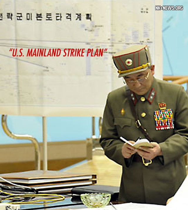 Norcorea-Ataque-USA
