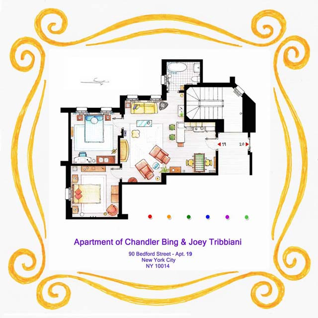 apartamento_joey