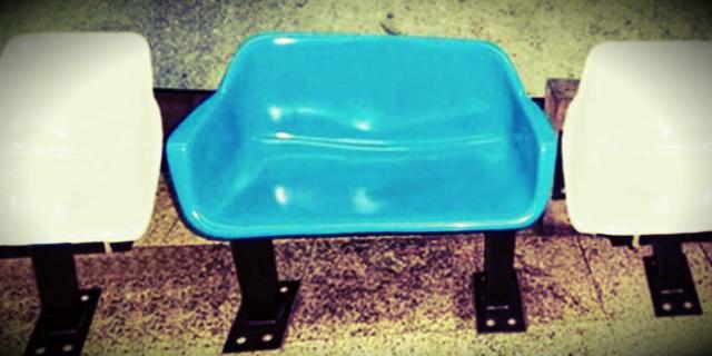 asientos-sobrepeso