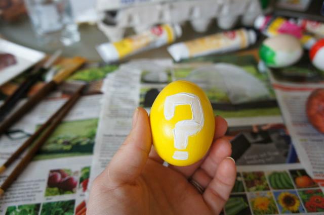 huevo-bloque