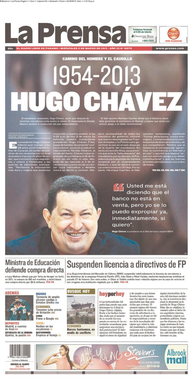 hugo0