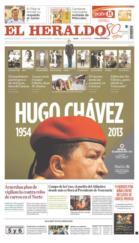 hugo7