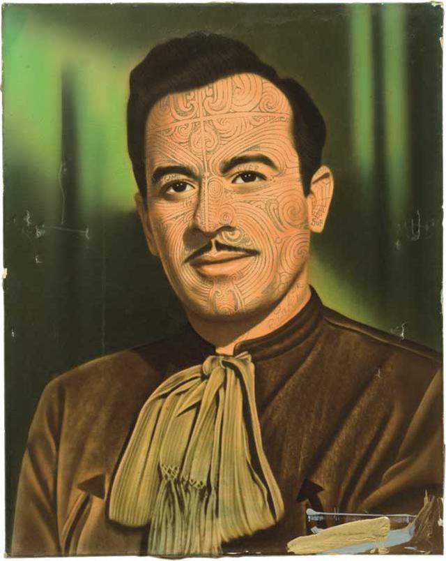 Dr. Lakra Pedro Infante