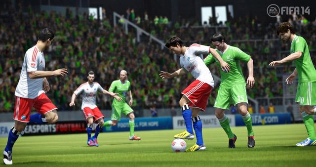 FIFA-14-01