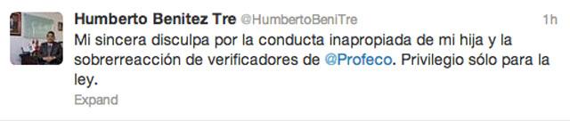 Humberto-Benitez-Trevino-Twitter