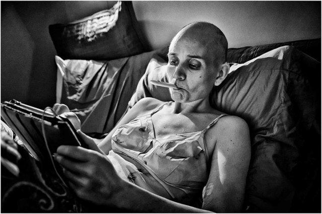cancer 13