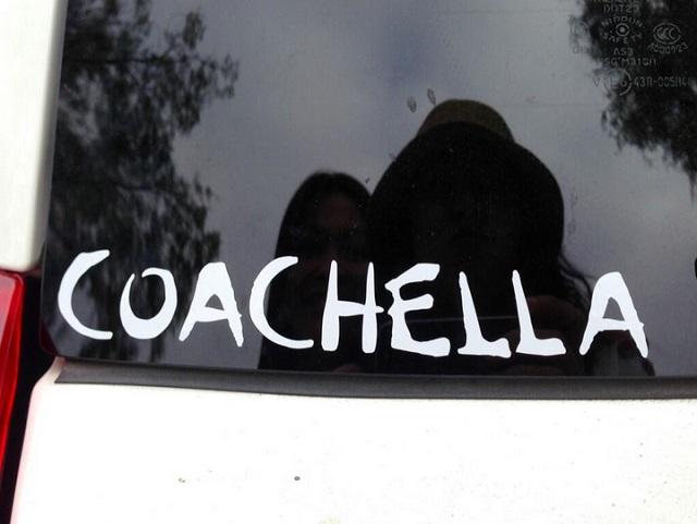 coachella7