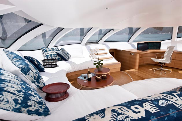 Adastra-Superyacht-by-John-Shuttleworth-Yacht-Designs-7